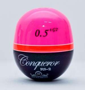 [땡처리] RS-2 핑크 전체유광 (3B만 재고있음)