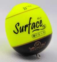 [고리찌] SURFACE (RS-4) 서프에이스